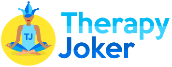Therapy Joker