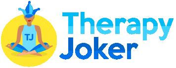 Therapy Joker