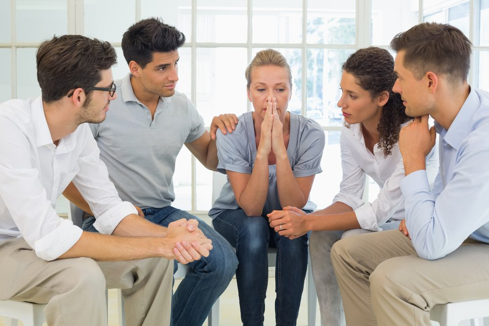 How To Facilitate A Family Intervention  Therapy Joker. Tensabarrier Belt Barrier Cable Hagerstown Md. Volkswagen Dealers Orlando What Is Sip Trunks. Certified Nurse Midwife Schools. Survey Quantitative Research. Net Domain Registration Mailing Label Sheets. Wood Floor Water Damage Repair. Electric Companies Dallas Tx. Electrical Contractors Florida