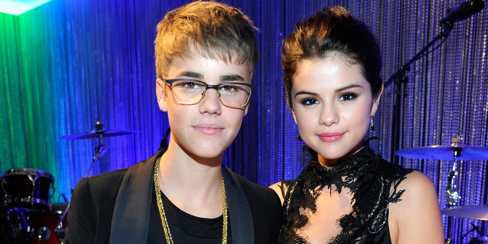 Who Is Justin Bieber Dating Right Now August 2018