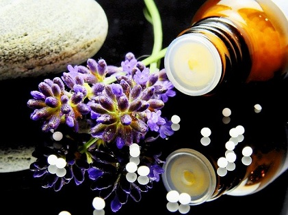homeopathy natural medicine alternative treatment