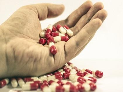 sick ill pill medicine treatment