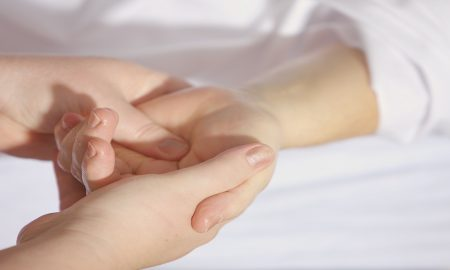 treatment natural alternative medicine