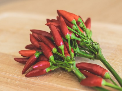 bunch-capsicum-cayenne-chili